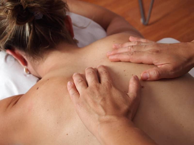 masajes relajantes las palmas de gran canaria